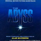 The Abyss soundtrack