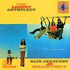 The Argent Anthology: Greatest Hits