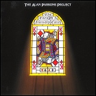Alan Parsons Project - The Turn Of A Friendly Card (remastered)