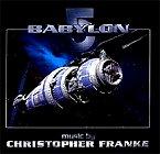 Babylon 5 soundtrack