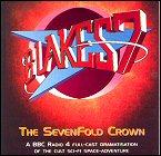 Blake's 7: The Radio Adventures
