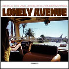 Ben Folds / Nick Hornby: Lonely Avenue