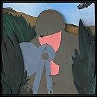 Peter Brötzmann Octet - The Complete Machine Gun Sessions