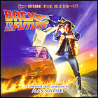 Back To The Future (2009 re-release)