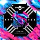 Babylon 5: Interludes and Examinations soundtrack
