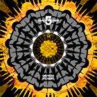 Babylon 5: Objects at Rest soundtrack