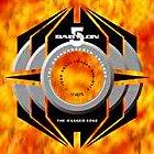 Babylon 5: The Ragged Edge soundtrack