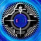 Babylon 5: No Surrender, No Retreat soundtrack