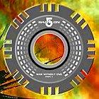 Babylon 5: War Without End, Part One soundtrack