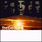 The Cardigans - Gran Turismo