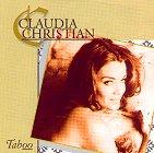 Claudia Christian - Taboo