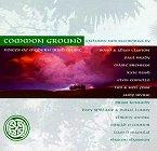 Common Ground: The Voices of Modern Irish Music
