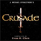 Crusade - music by Evan H. Chen