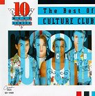 The Best of Culture Club
