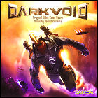 Dark Void - music by Bear McCreary