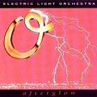 Electric Light Orchestra - Afterglow