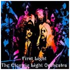 Electric Light Orchestra - First Light