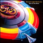ELO - Out Of The Blue
