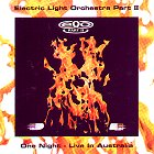 Electric Light Orchestra Part Two - One Night: Live In Australia