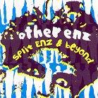 Other Enz: Split Enz and Beyond