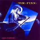 Tim Finn - Big Canoe
