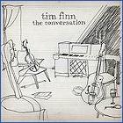 Tim Finn - The Conversation
