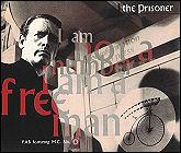 FAB featuring MC Number 6 - The Prisoner