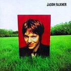Jason Falkner presents Author Unknown