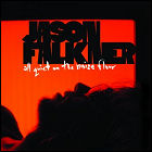 Jason Falkner - All Quiet On The Noise Floor