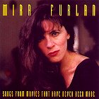 Mira Furlan - Songs From Movies That Have Never Been Made