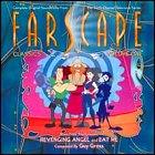 Farscape Classics Volume 1