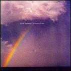 Daniel Gannaway - Summer Storm