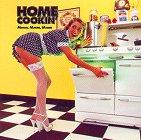 Home Cookin' - Mmm, Mmm, Mmm