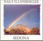Ralf Illenberger - Sedona