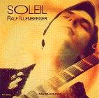 Ralf Illenberger - Soleil