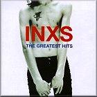INXS - Greatest Hits
