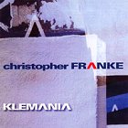 Christopher Franke - Klemania