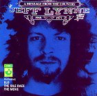 A Message From The Country - The Jeff Lynne Years, 1968-1973