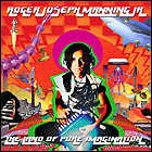 Roger Manning - The Land Of Pure Imagination