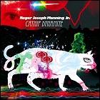 Roger Joseph Manning Jr. - Catnip Dynamite