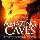 Journey Into Amazing Caves soundtrack