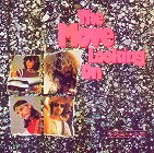The Move - Looking On
