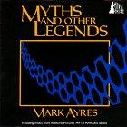 Myths and Other Legends soundtrack