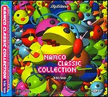 Namco Classic Collection