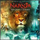 The Chronicles Of Narnia: The Lion, The Witch And The Wardrobe soundtrack
