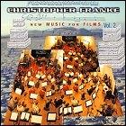 New Music For Films, Volume 2