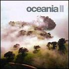Oceania - Oceania II