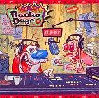 Ren & Stimpy - Radio Daze