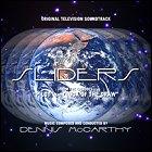 Sliders - Music By Dennis McCarthy
