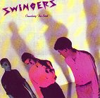 The Swingers - Counting The Beat